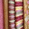 Магазины ткани в Покачах