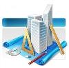 Строительные компании в Покачах